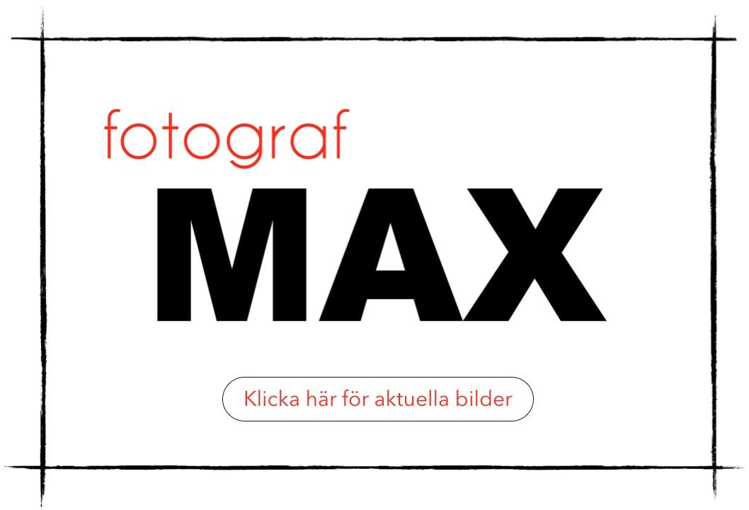 fotografmax.se